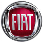 Fiat Group Automobiles Germany AG